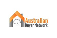 Australian Buyer Network