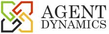 Agent Dynamics